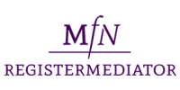 MfN_Registermediator_PNG_72dpi